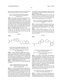 BICYCLIC HETEROAROMATIC COMPOUNDS AS INHIBITORS OF STEAROYL-COENZYME A DELTA-9 DESATURASE diagram and image