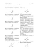 ACTIVE AGENT COMBINATIONS HAVING INSECTICIDAL AND ACARICIDAL PROPERTIES diagram and image