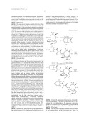 MUTILIN DERIVATIVE HAVING HETEROCYCLIC AROMATIC RING CARBOXYLIC ACID STRUCTURE IN SUBTITUENT AT 14-POSITION diagram and image
