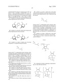 N-HETEROCYCLIC CARBENE METALLACYCLE CATALYSTS AND METHODS diagram and image