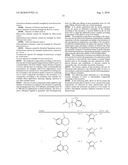 FUNGICIDE N-CYCLOALKYL-N-BICYCLIC-CARBOXAMIDE DERIVATIVES diagram and image