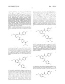 METHODS OF SYNTHESIZING PHARMACEUTICAL SALTS OF A FACTOR XA INHIBITOR diagram and image