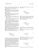 PROCESS FOR THE ENANTIOSELECTIVE PREPARATION OF PREGABALIN diagram and image