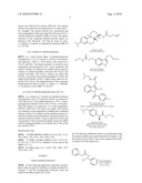 METHOD FOR THE ORGANOCATALYTIC ACTIVATION OF CARBOXYLIC ACIDS FOR CHEMICAL, REACTIONS USING ORTHOSUBSTITUTED ARYLBORONIC ACIDS diagram and image