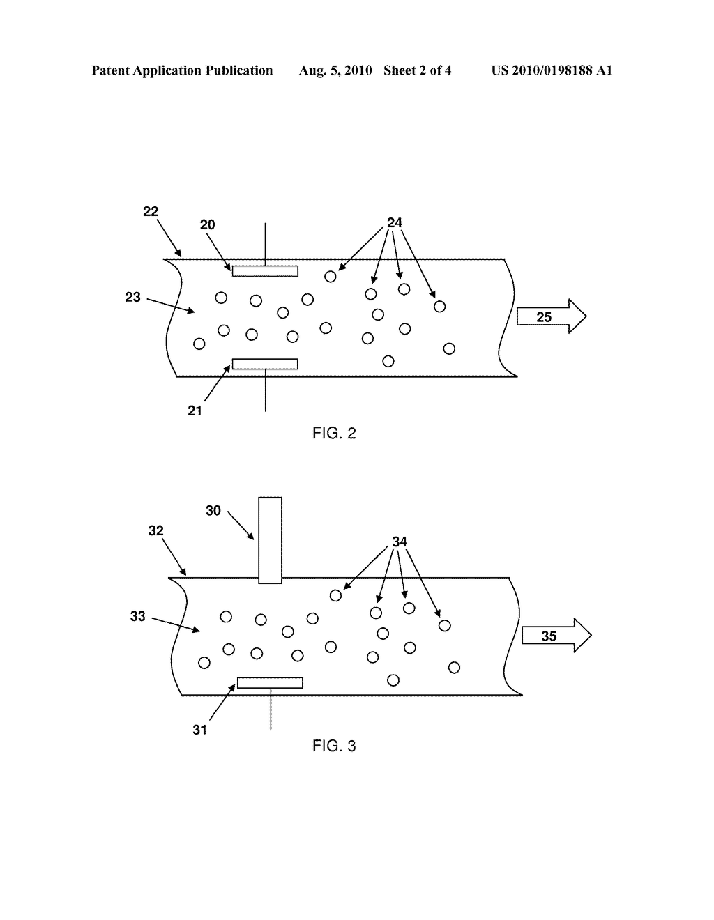 Devices and Methods for Metering Insoluble Active Agent Particles - diagram, schematic, and image 03