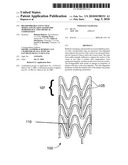 Bioabsorbable Stent That Modulates Plaque Geometric Morphology And Chemical Composition diagram and image