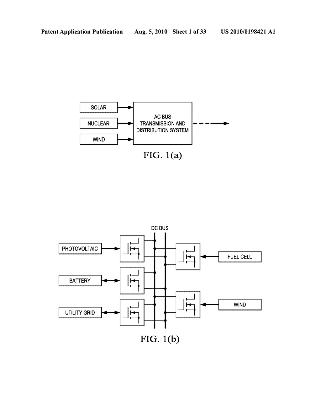 Methods and Apparatus for Design and Control of Multi-port Power Electronic Interface for Renewable Energy Sources - diagram, schematic, and image 02