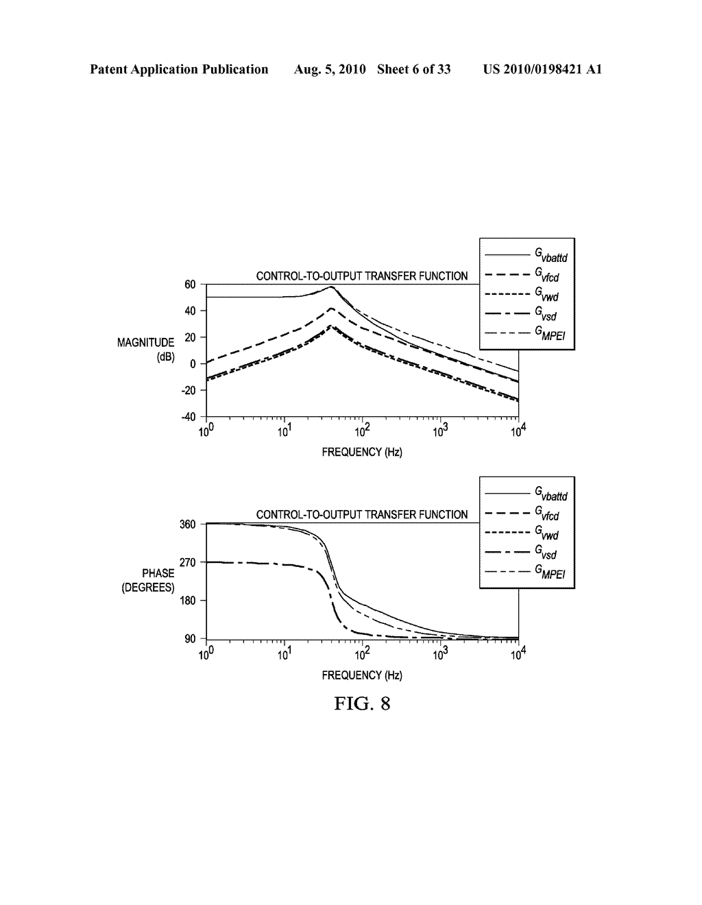 Methods and Apparatus for Design and Control of Multi-port Power Electronic Interface for Renewable Energy Sources - diagram, schematic, and image 07