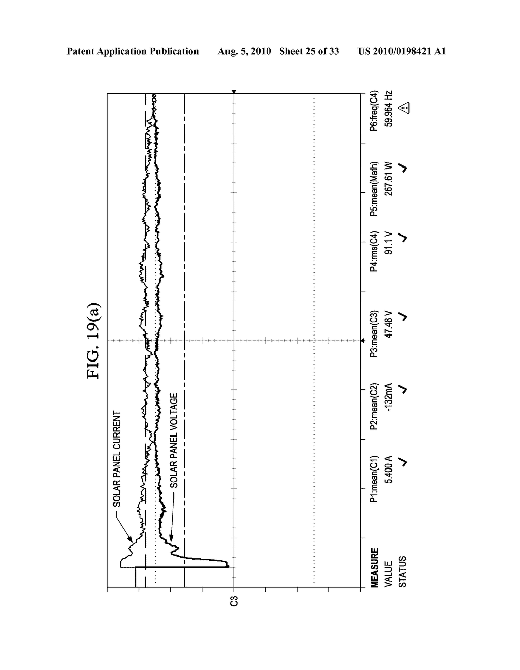 Methods and Apparatus for Design and Control of Multi-port Power Electronic Interface for Renewable Energy Sources - diagram, schematic, and image 26