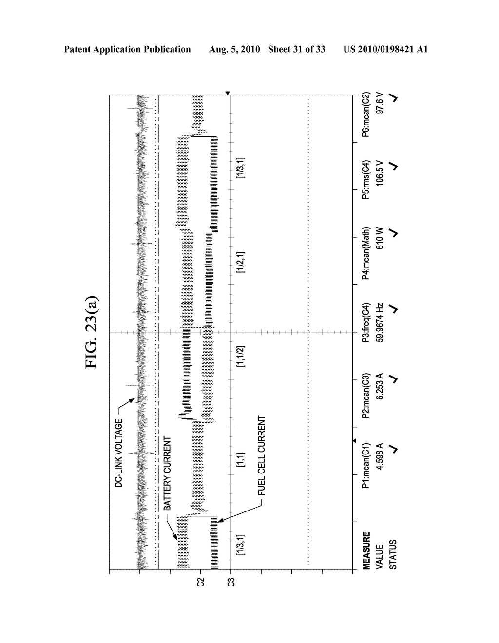 Methods and Apparatus for Design and Control of Multi-port Power Electronic Interface for Renewable Energy Sources - diagram, schematic, and image 32