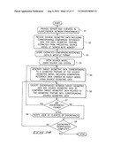 Feature-Based Translation System and Method diagram and image