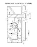 SAW GAUGE diagram and image
