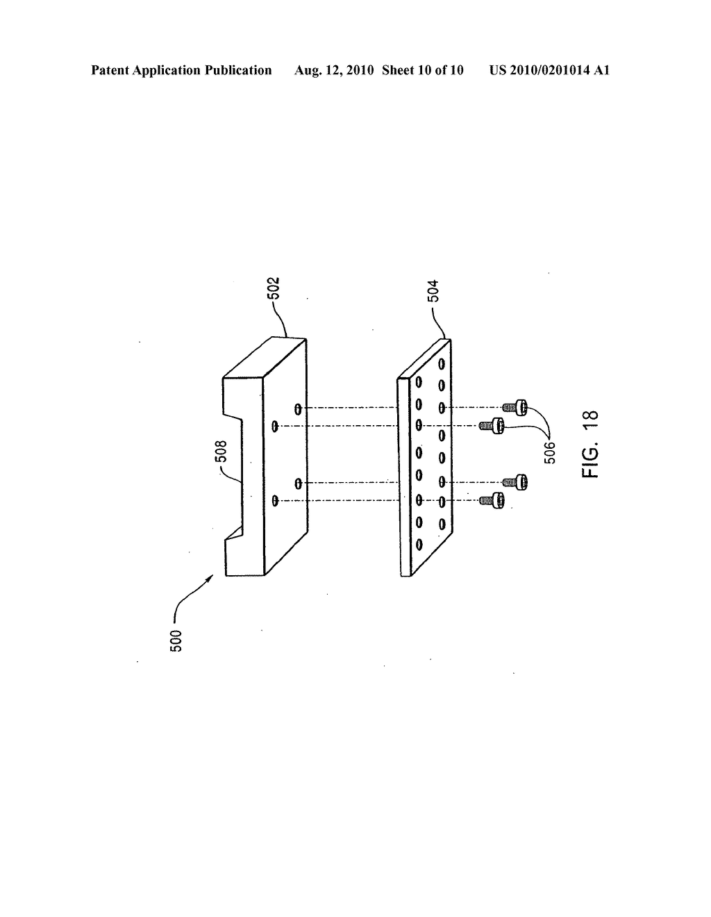 METHOD FOR MOLDING THREE-DIMENSIONAL FOAM PRODUCTS USING A CONTINUOUS FORMING APPARATUS - diagram, schematic, and image 11