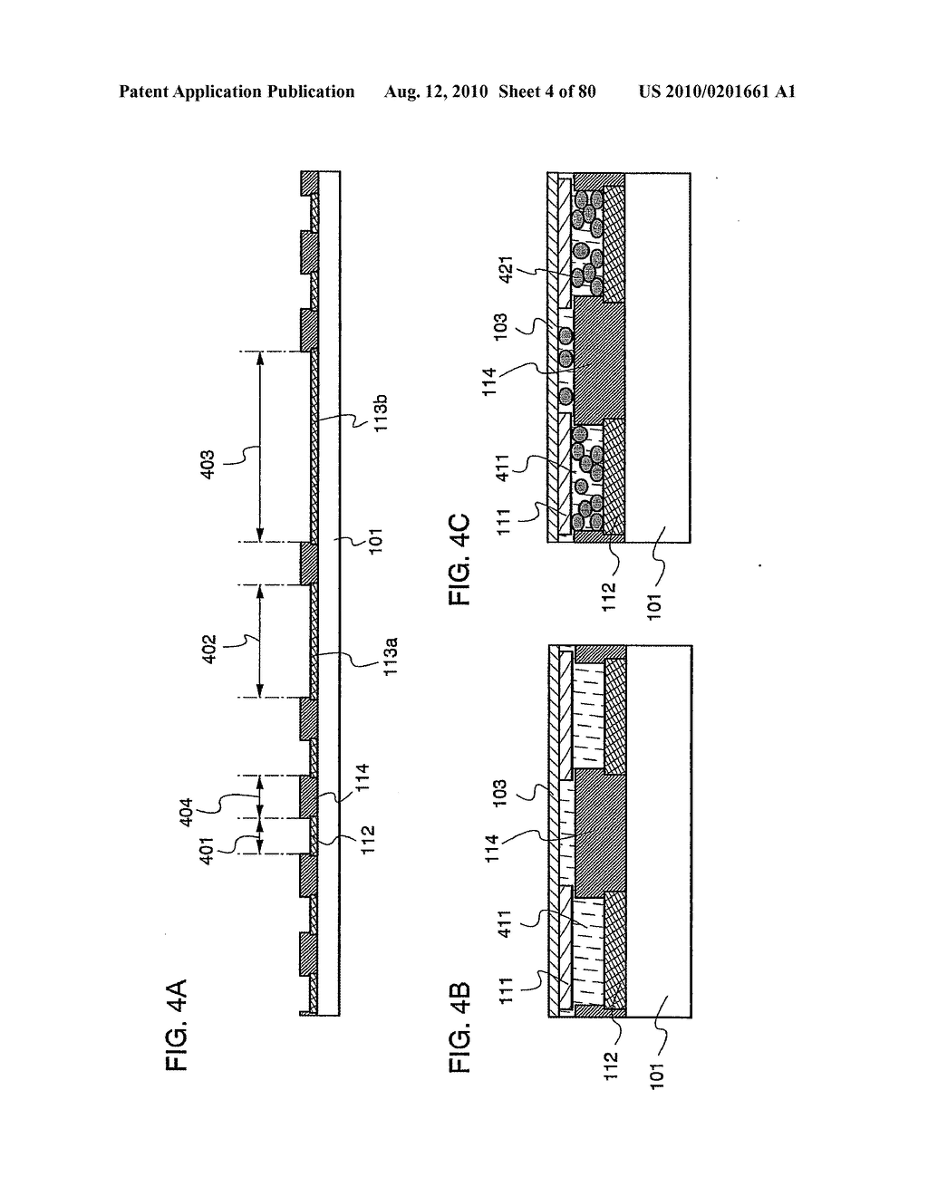 Semiconductor Device and Display Device - diagram, schematic, and image 05