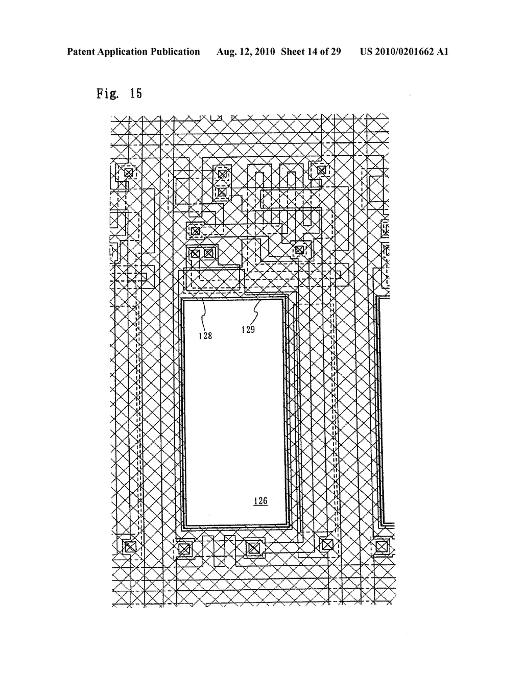 LIGHT EMITTING APPARATUS AND METHOD FOR MANUFACTURING THE SAME - diagram, schematic, and image 15