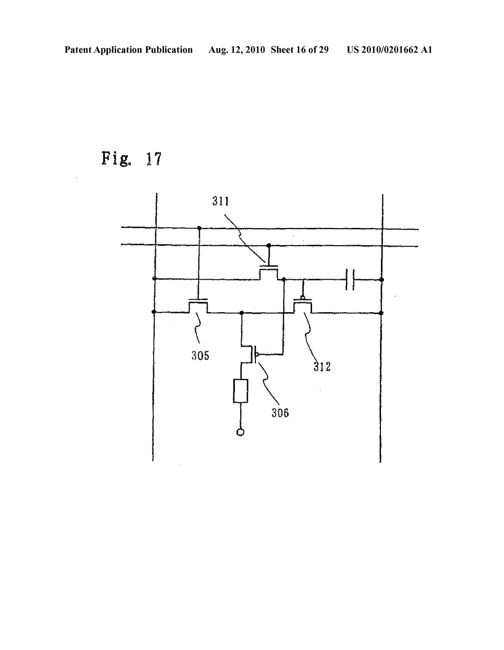 LIGHT EMITTING APPARATUS AND METHOD FOR MANUFACTURING THE SAME - diagram, schematic, and image 17
