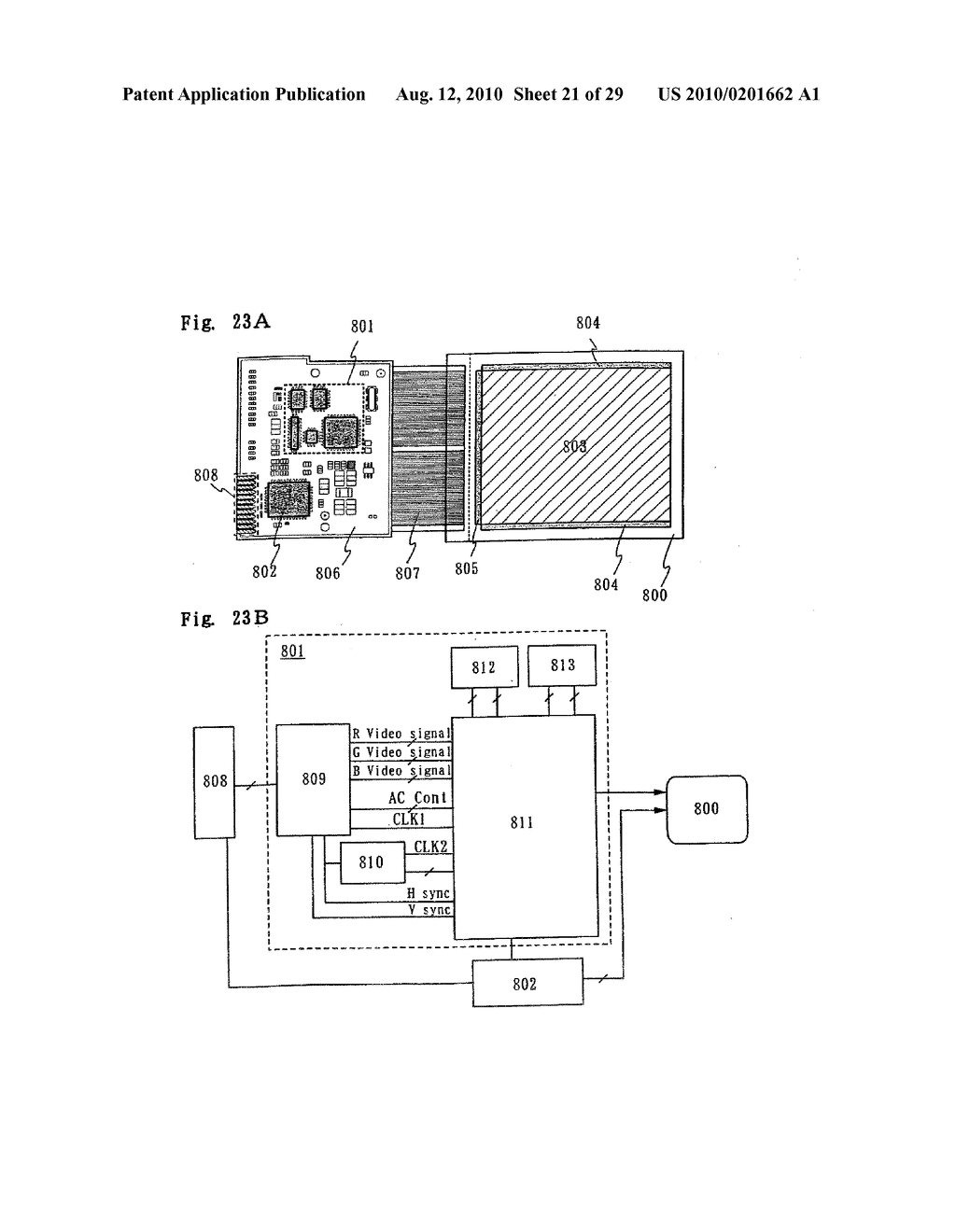 LIGHT EMITTING APPARATUS AND METHOD FOR MANUFACTURING THE SAME - diagram, schematic, and image 22