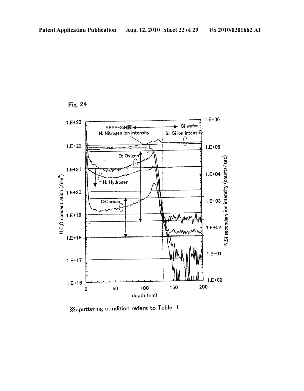 LIGHT EMITTING APPARATUS AND METHOD FOR MANUFACTURING THE SAME - diagram, schematic, and image 23