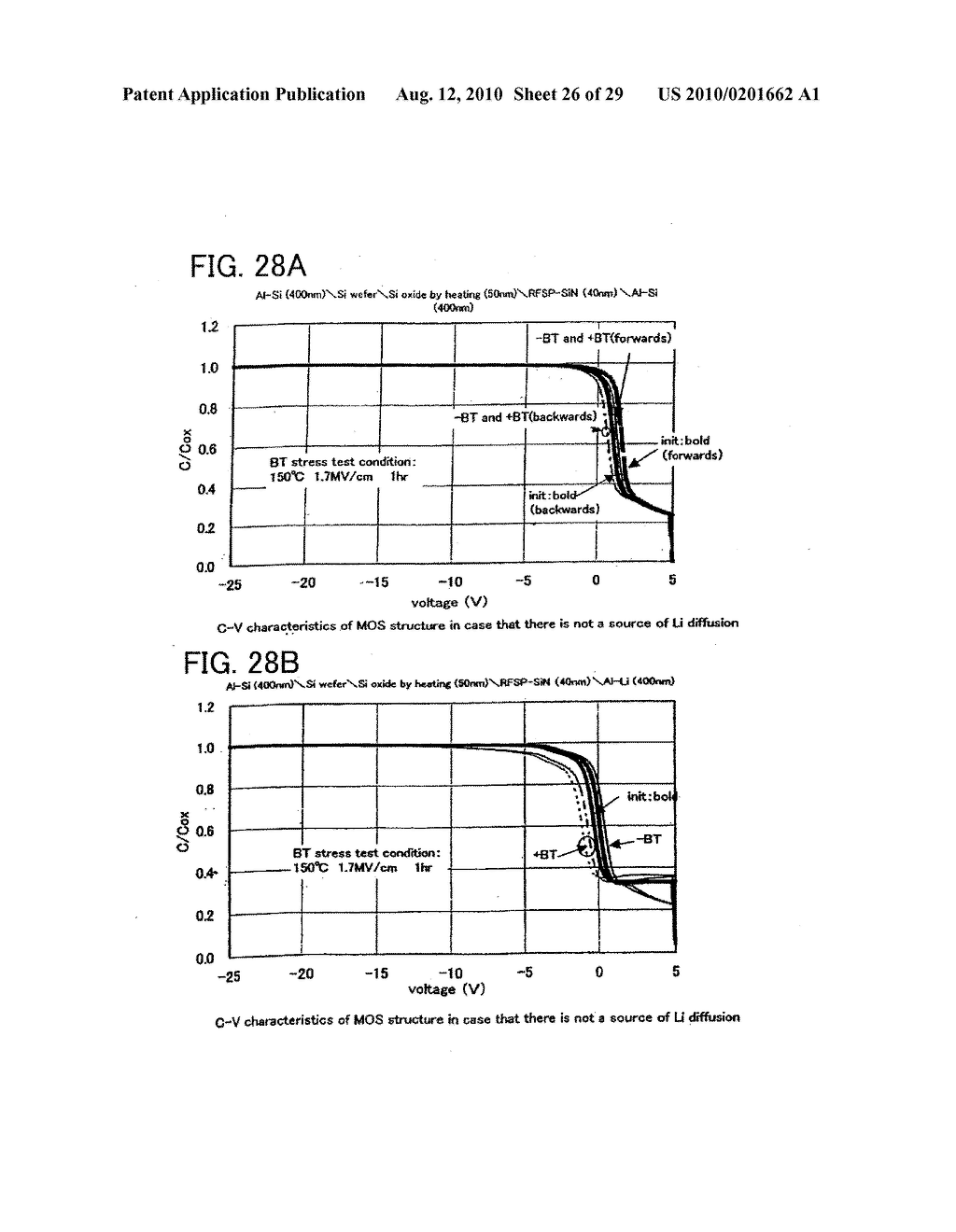 LIGHT EMITTING APPARATUS AND METHOD FOR MANUFACTURING THE SAME - diagram, schematic, and image 27