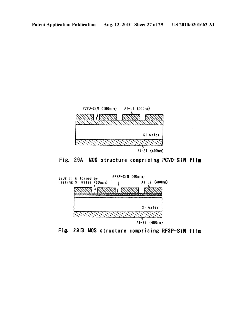 LIGHT EMITTING APPARATUS AND METHOD FOR MANUFACTURING THE SAME - diagram, schematic, and image 28