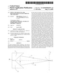 OPTICAL MULTIPASS CELL FOR REPEATED PASSING OF LIGHT THROUGH THE SAME POINT diagram and image