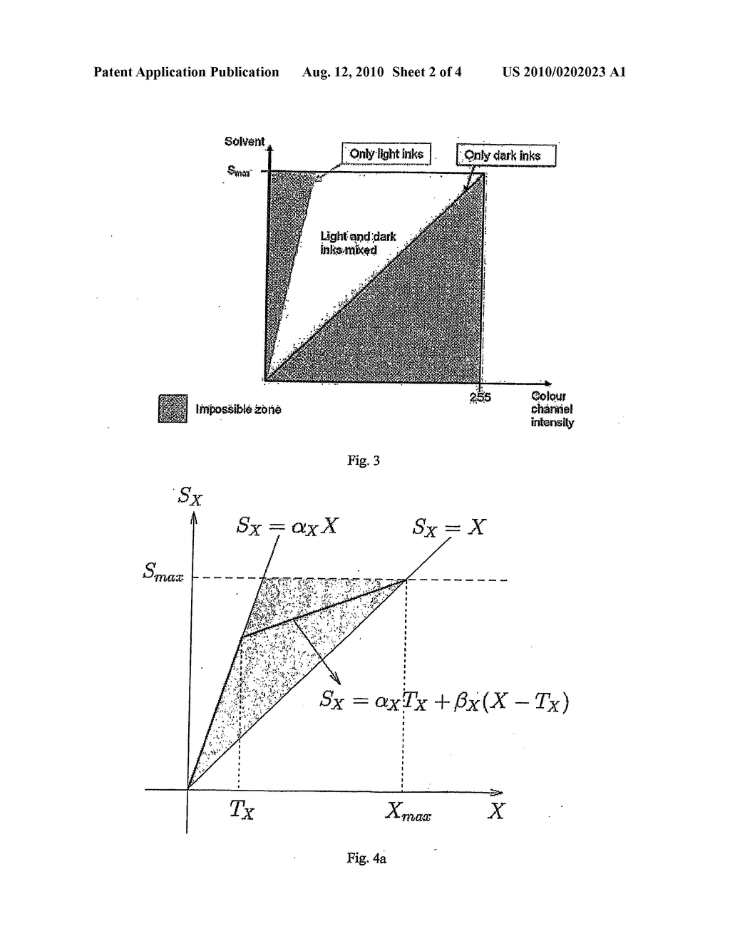 Image Processing Method and Apparatus - diagram, schematic, and image 03