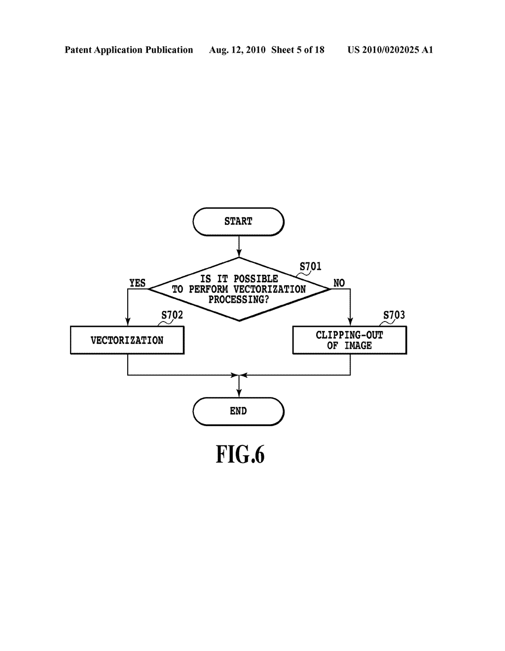 IMAGE PROCESSING APPARATUS, IMAGE PROCESSING METHOD, PROGRAM, AND STORAGE MEDIUM - diagram, schematic, and image 06