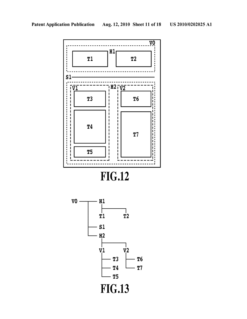 IMAGE PROCESSING APPARATUS, IMAGE PROCESSING METHOD, PROGRAM, AND STORAGE MEDIUM - diagram, schematic, and image 12