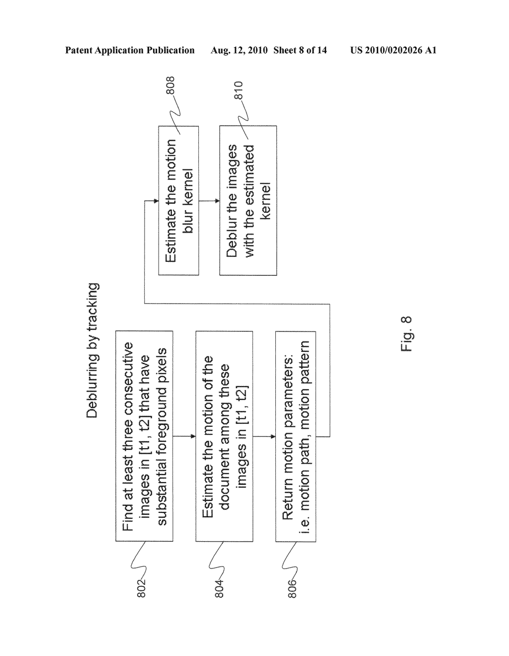 Systems and methods for interactive semi-automatic document scanning - diagram, schematic, and image 09