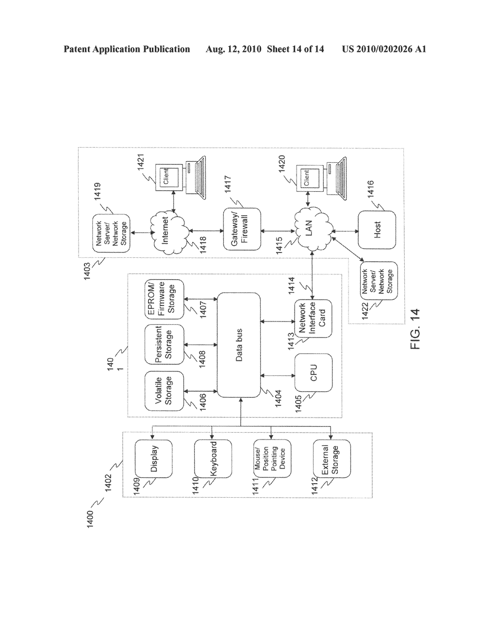 Systems and methods for interactive semi-automatic document scanning - diagram, schematic, and image 15