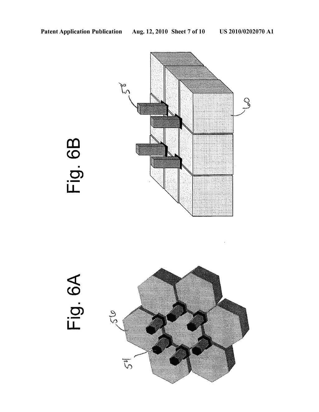 DEFORMABLE MIRROR - diagram, schematic, and image 08
