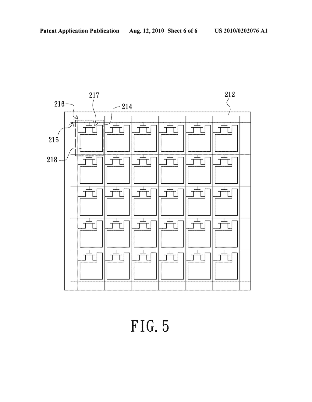 Methods of Fabricating Display Device and Felxible Color Display Medium Module thereof - diagram, schematic, and image 07