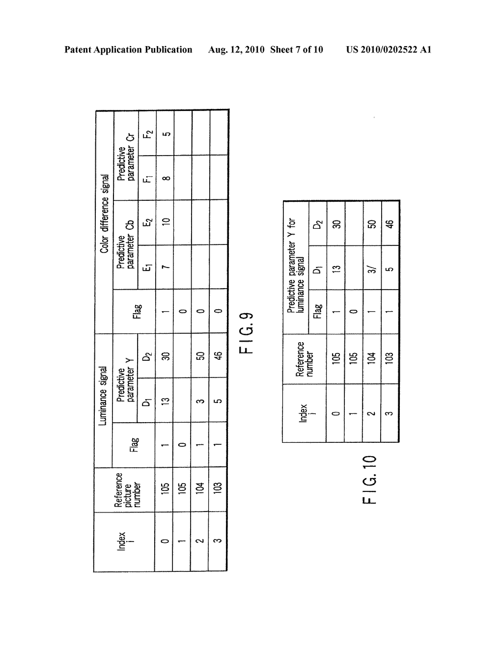 VIDEO ENCODING/DECODING METHOD AND APPARATUS - diagram, schematic, and image 08