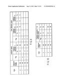 VIDEO ENCODING/DECODING METHOD AND APPARATUS diagram and image