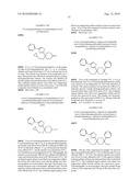 Di(hetero)arylcyclohexane derivatives, their preparation, their use and pharmaceutical compositions comprising them diagram and image