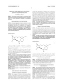 PROSTAGLANDIN DERIATIVE-CONTAINING AQUEOUS LIQUID PREPARATION diagram and image