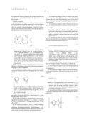 METHOD OF MAKING AN AROMATIC POLYETHER COMPOSITION USING PHOSPHAZENIUM SALT PHASE TRANSFER CATALYSTS diagram and image