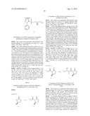 PROCESS FOR TOTAL SYNTHESIS OF PLADIENOLIDE B AND PLADIENOLIDE D diagram and image