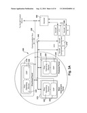 ARCHITECURE WITH OPTIMIZED INTERFACING FOR AN AIRCRAFT HYBRID COCKPIT CONTROL PANEL SYSTEM diagram and image