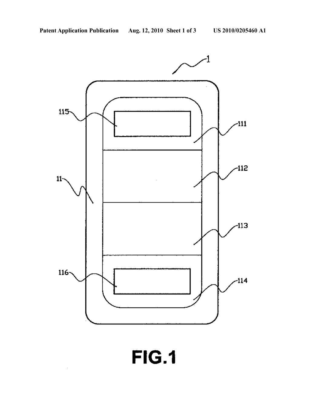 ENCRYPTION METHOD FOR DIGITAL DATA MEMORY CARD AND ASSEMBLY FOR PERFORMING THE SAME - diagram, schematic, and image 02