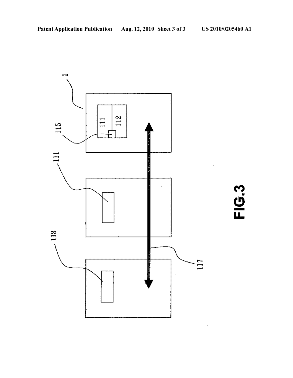 ENCRYPTION METHOD FOR DIGITAL DATA MEMORY CARD AND ASSEMBLY FOR PERFORMING THE SAME - diagram, schematic, and image 04