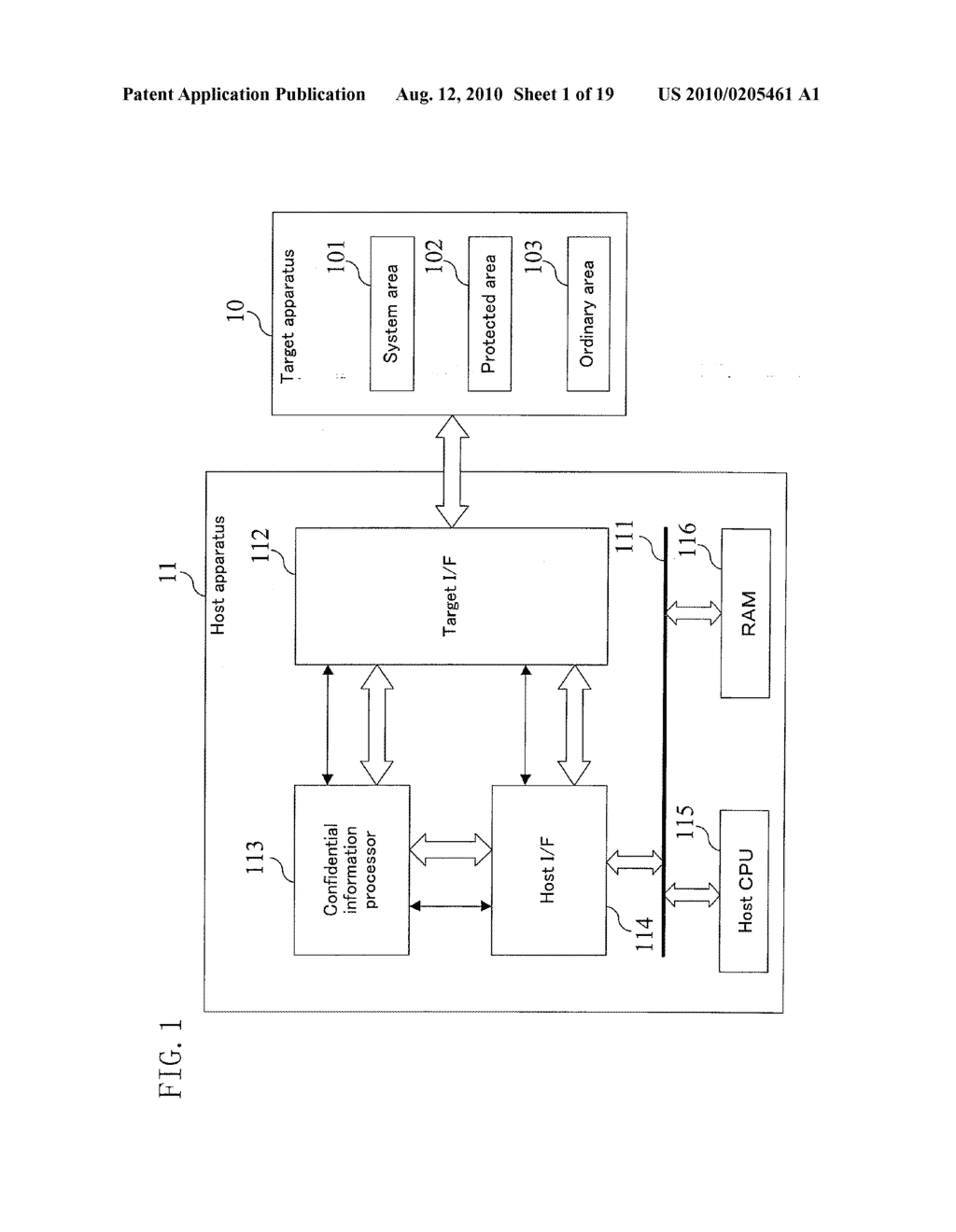 METHOD FOR GENERATING DATA FOR DETECTION OF TAMPERING, AND METHOD AND APPARATUS FOR DETECTION OF TAMPERING - diagram, schematic, and image 02