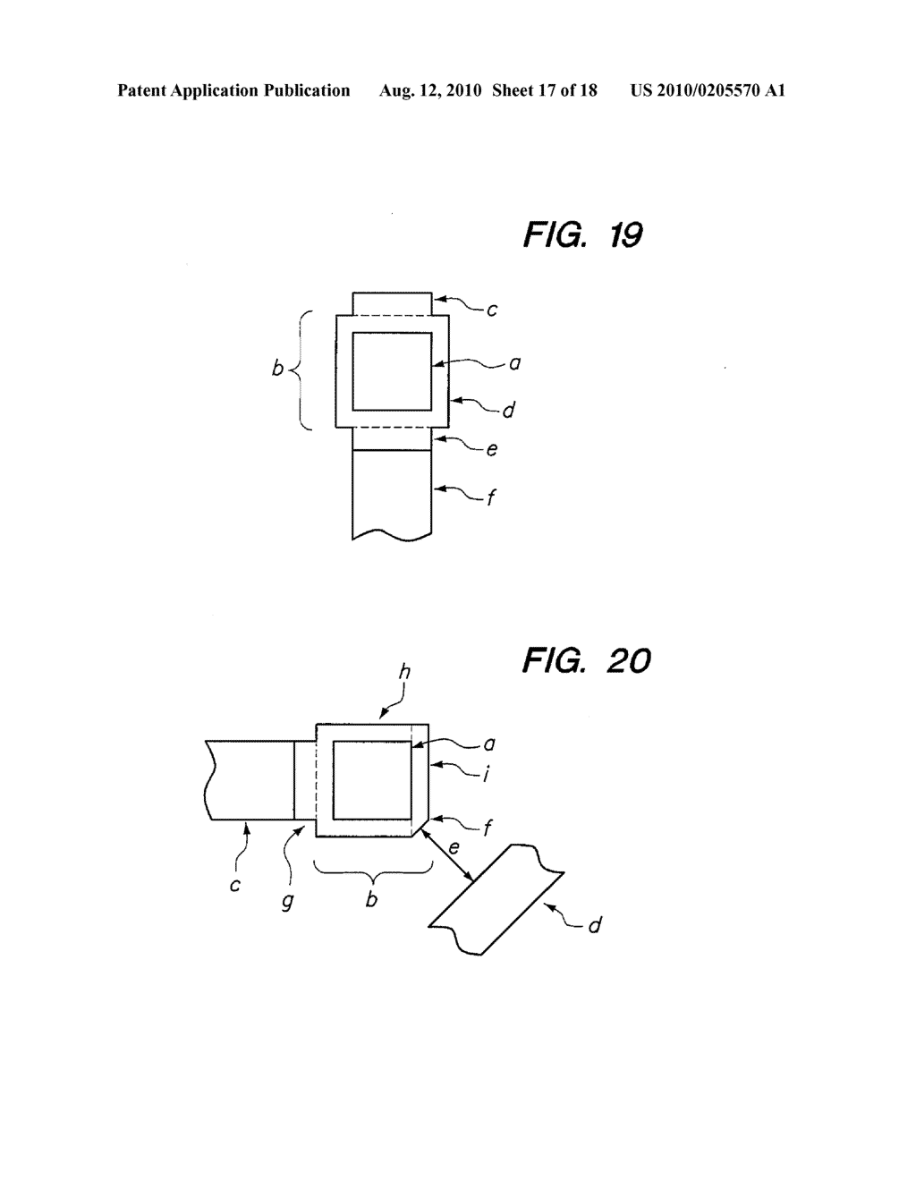Method For Reading Polygon Data Into An Integrated Circuit Router What Is 18 Diagram Schematic And Image