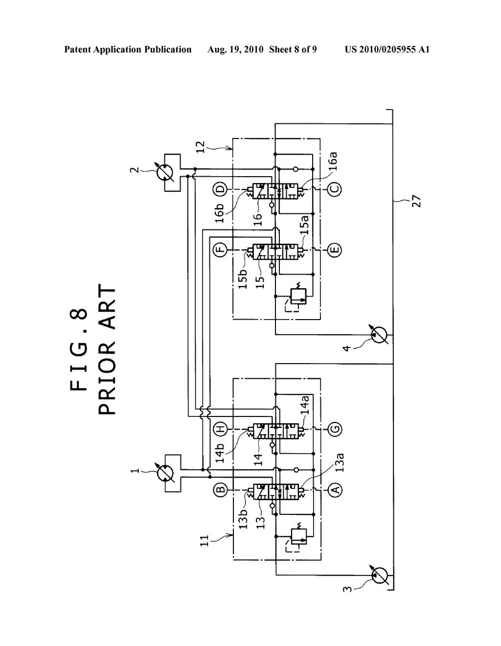 Ramsey Hydraulic Winch Diagram Trusted Wiring Diagrams Braden Enthusiast U2022 Parts