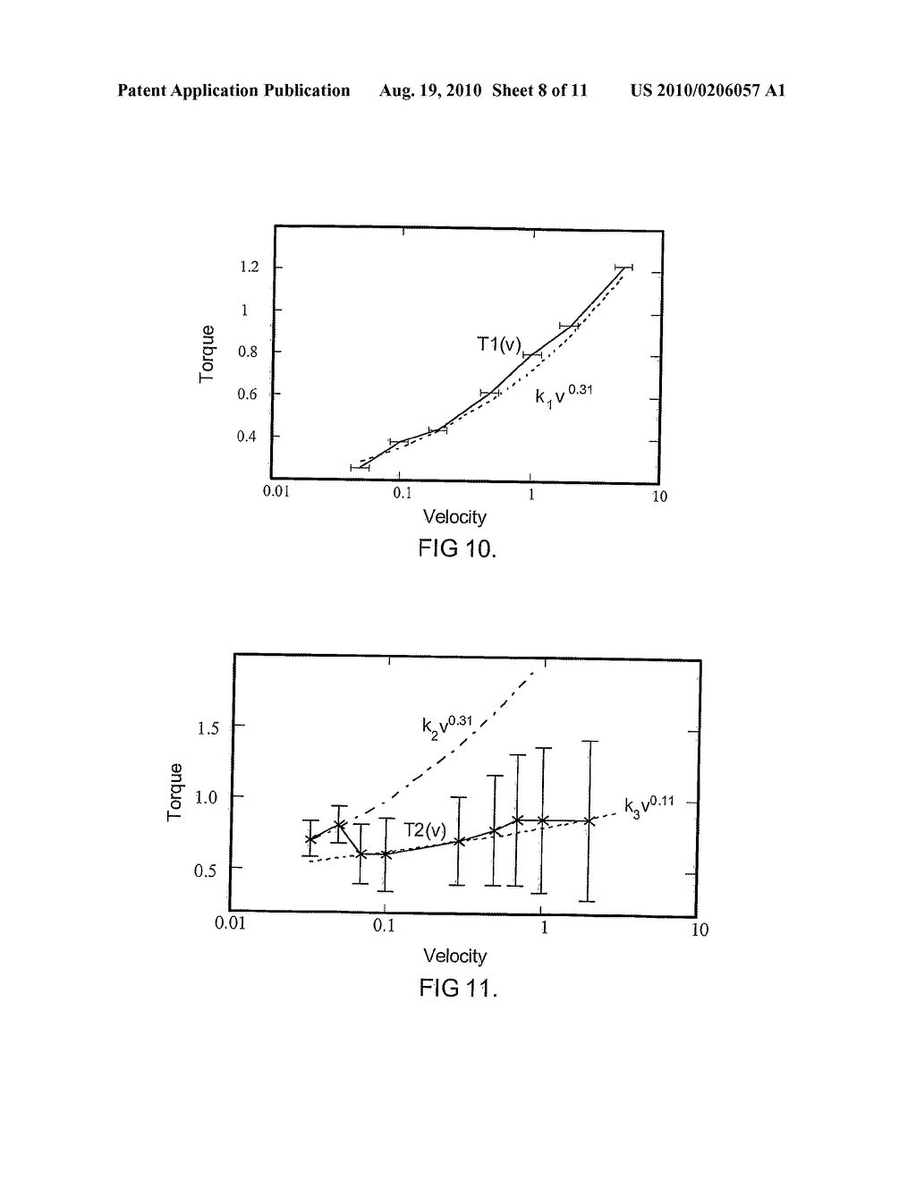 SYSTEM AND METHOD FOR MEASURING SURFACE ENERGIES - diagram, schematic, and image 09