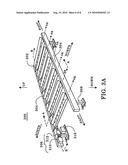 Solar Concentrator Truss Assemblies diagram and image