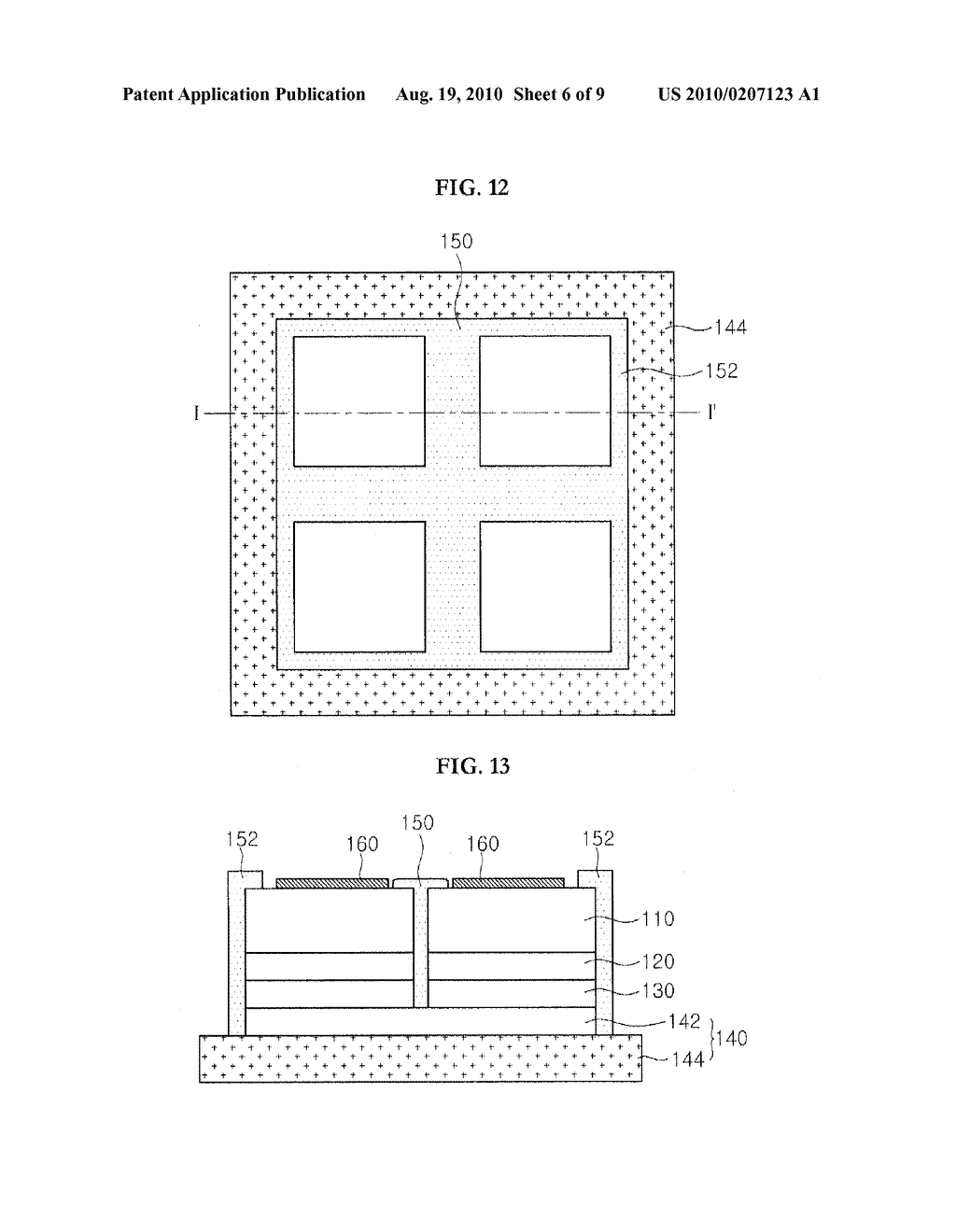 LIGHT EMITTING DEVICE - diagram, schematic, and image 07