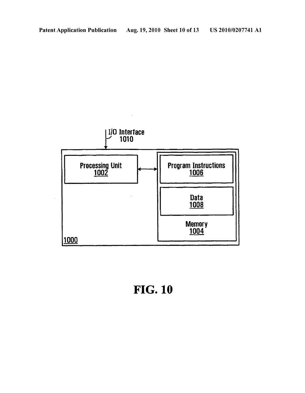 METHOD, APPARATUS AND SYSTEM FOR USE IN CONNECTION WITH THE INSPECTION OF LIQUID MERCHANDISE - diagram, schematic, and image 11