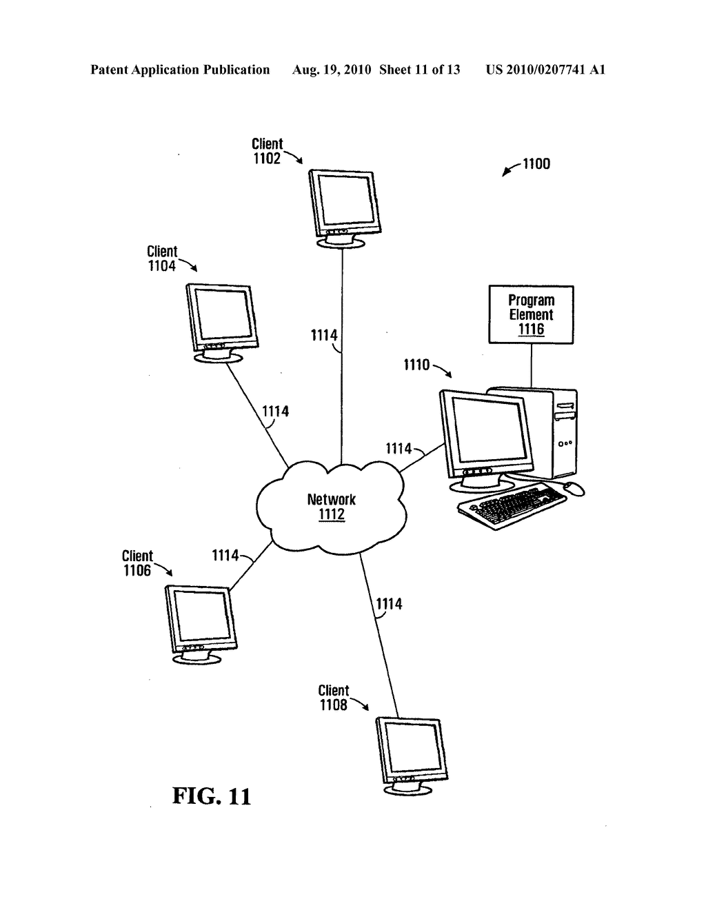 METHOD, APPARATUS AND SYSTEM FOR USE IN CONNECTION WITH THE INSPECTION OF LIQUID MERCHANDISE - diagram, schematic, and image 12