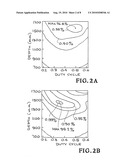 Multilayer Dielectric Transmission Gratings Having Maximal Transmitted Diffraction Efficiency diagram and image